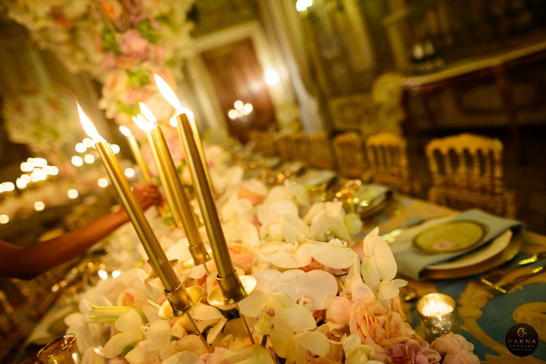 karen-tran-destination-wedding-italy-029