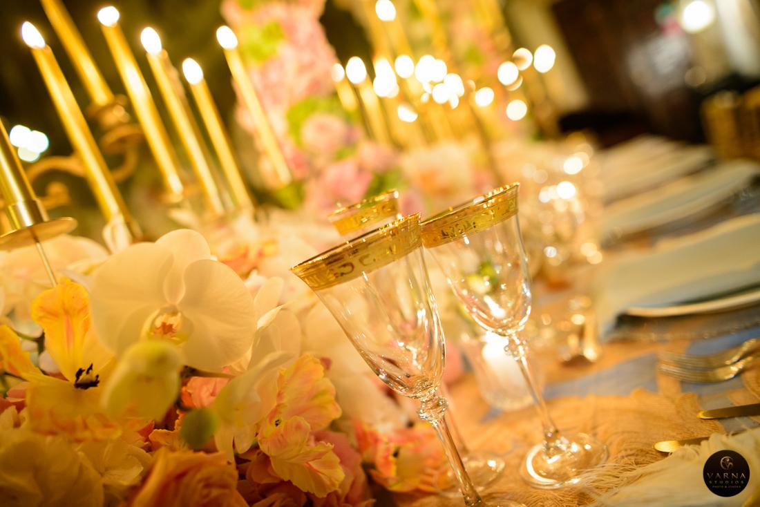 karen-tran-destination-wedding-italy-032