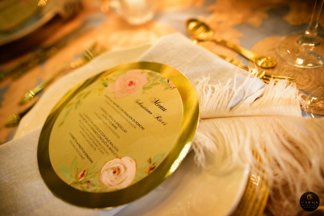 karen-tran-destination-wedding-italy-033