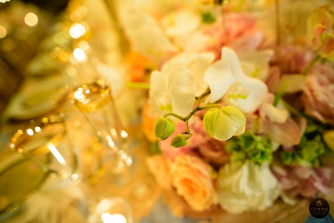 karen-tran-destination-wedding-italy-034