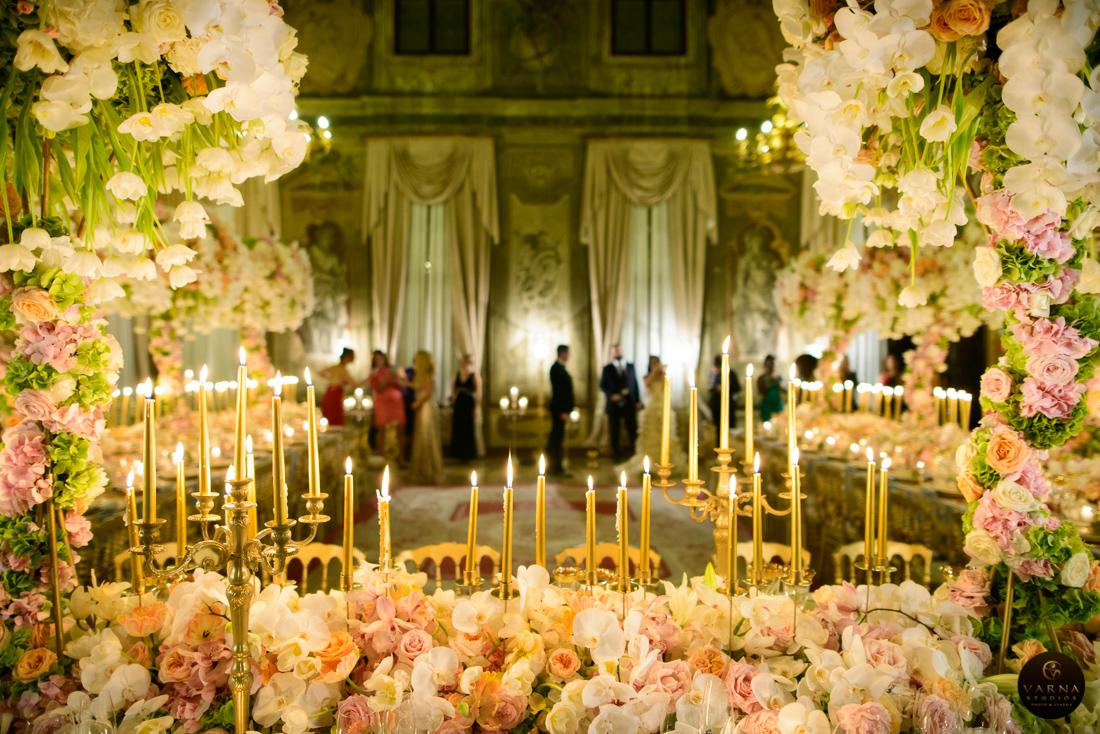 karen-tran-destination-wedding-italy-035