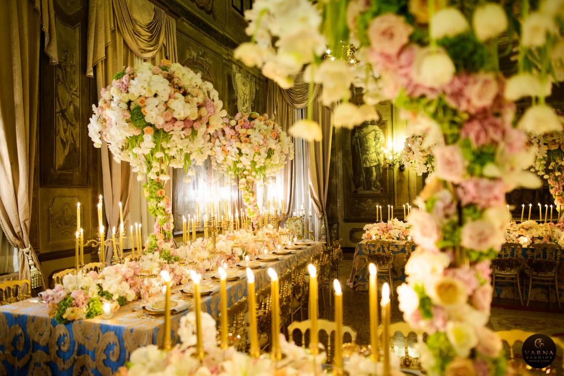 karen-tran-destination-wedding-italy-036