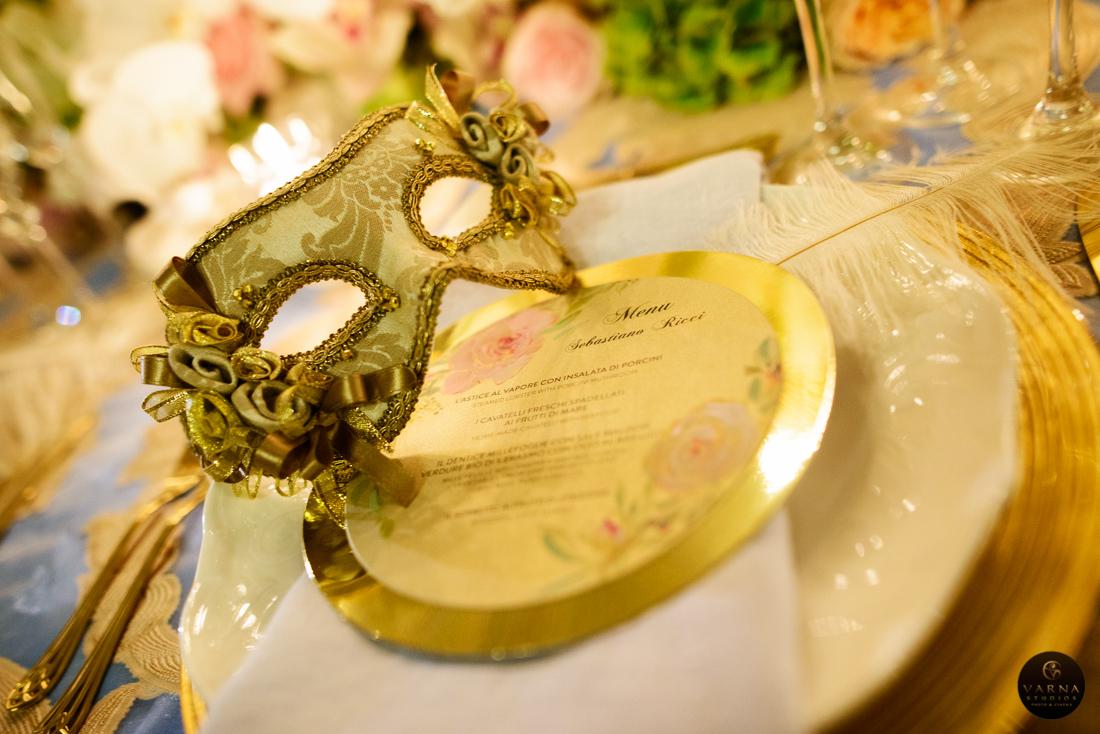 karen-tran-destination-wedding-italy-038
