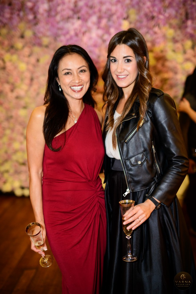 karen-tran-book-launch-party-varnastudios-106