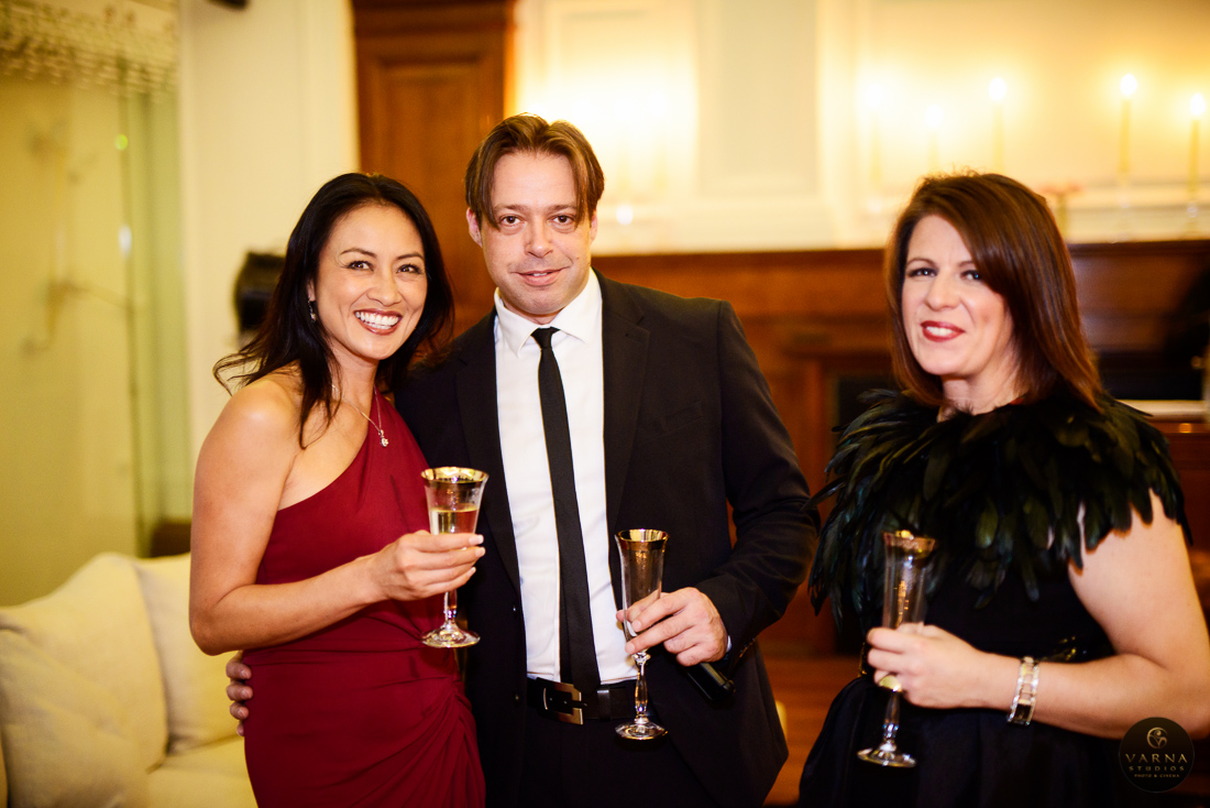 karen-tran-book-launch-party-varnastudios-127