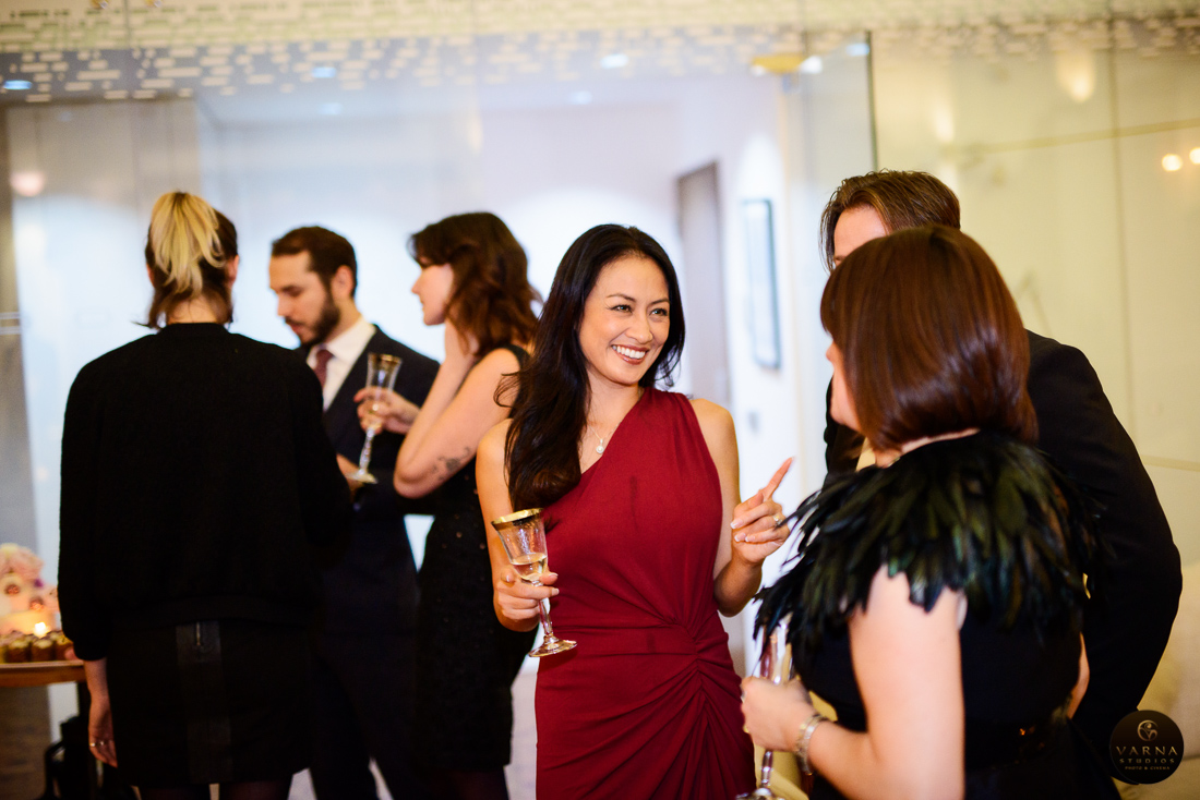 karen-tran-book-launch-party-varnastudios-132