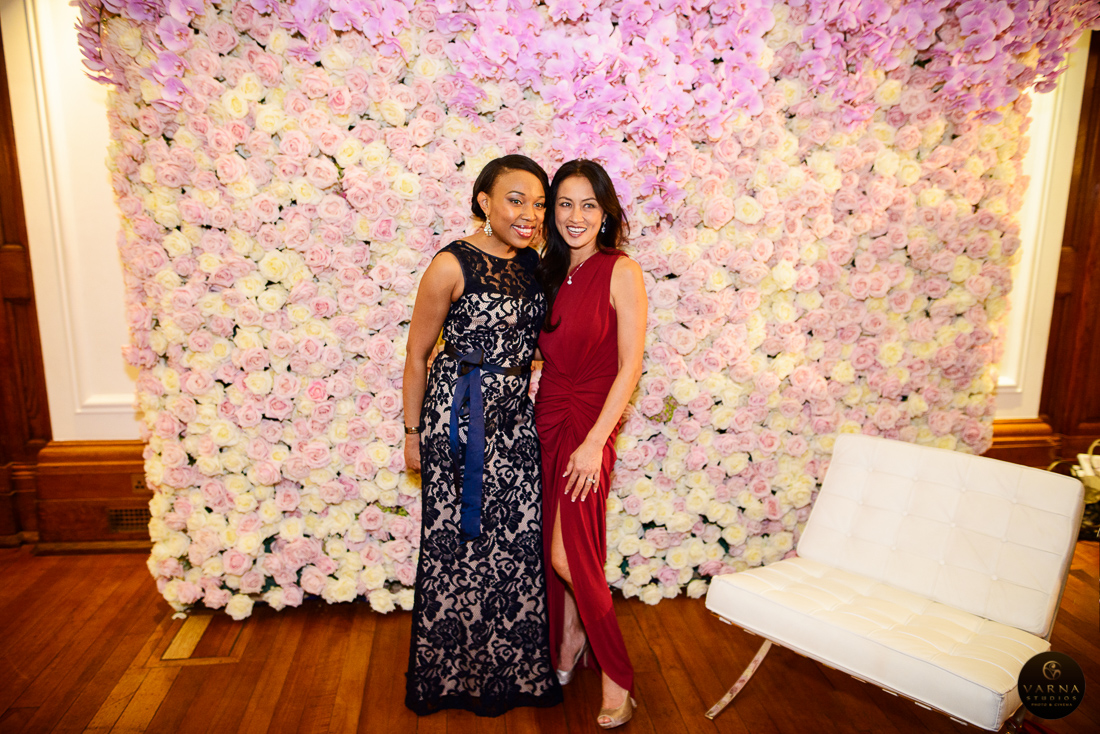 karen-tran-book-launch-party-varnastudios-165