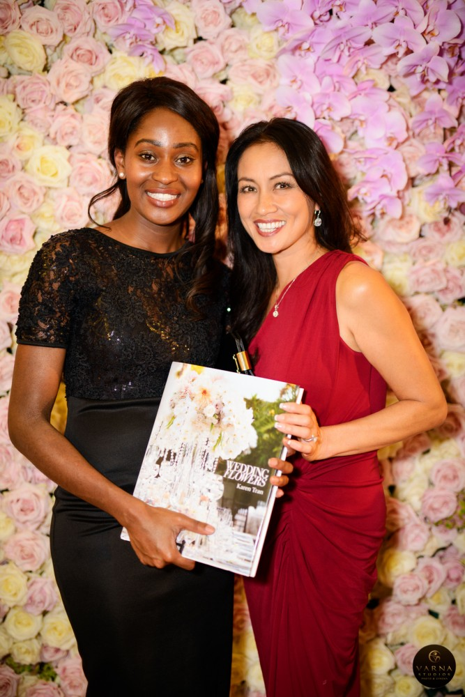karen-tran-book-launch-party-varnastudios-175