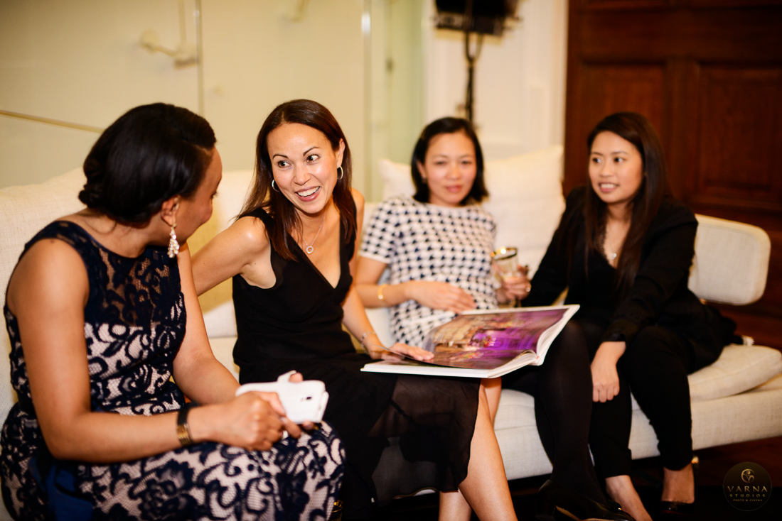 karen-tran-book-launch-party-varnastudios-188