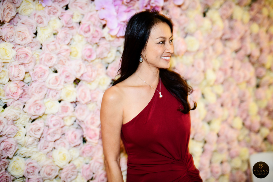 karen-tran-book-launch-party-varnastudios-202
