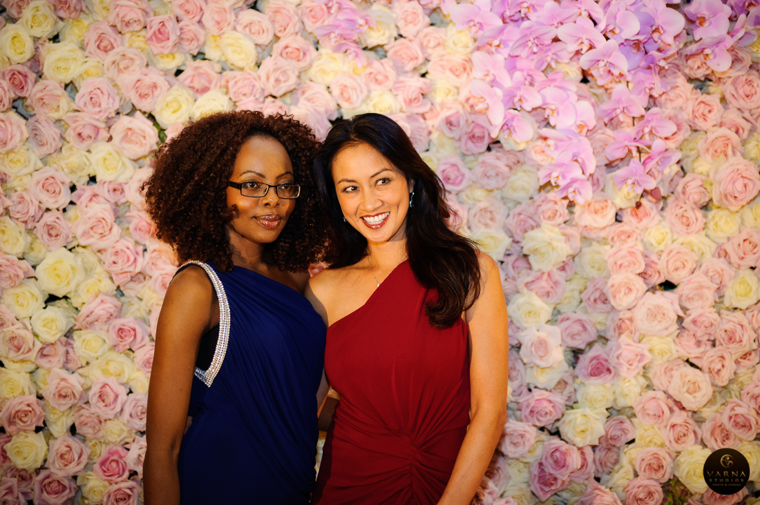 karen-tran-book-launch-party-varnastudios-92