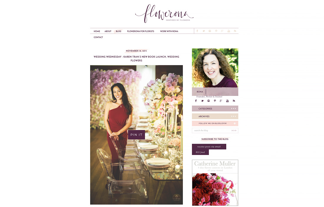 flowerona-blog-featured-3