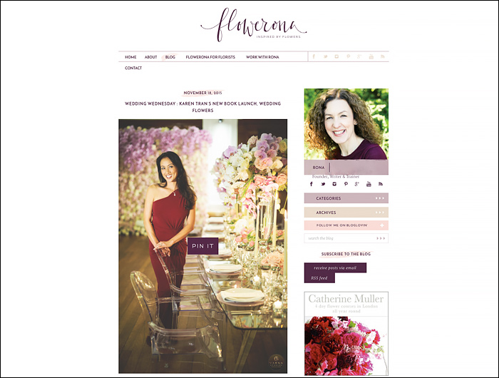 flowerona-blog-featured-4