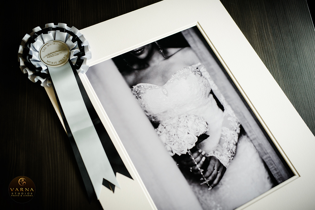 award-winning-wedding-photographer-london-1