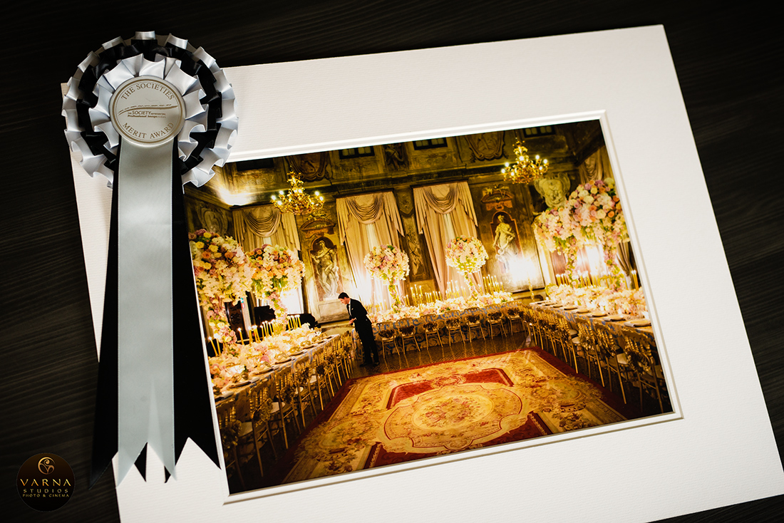 award-winning-wedding-photographer-london-2