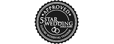 Approved 5 Star Wedding Directory