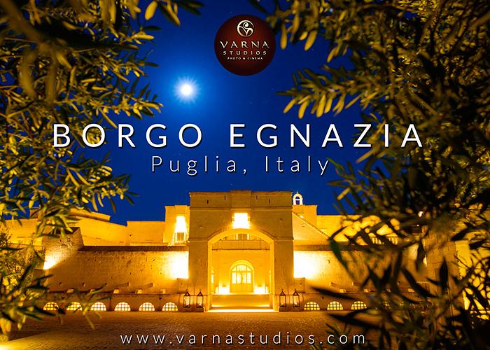 borgo-egnazia-puglia-italy-film-blog