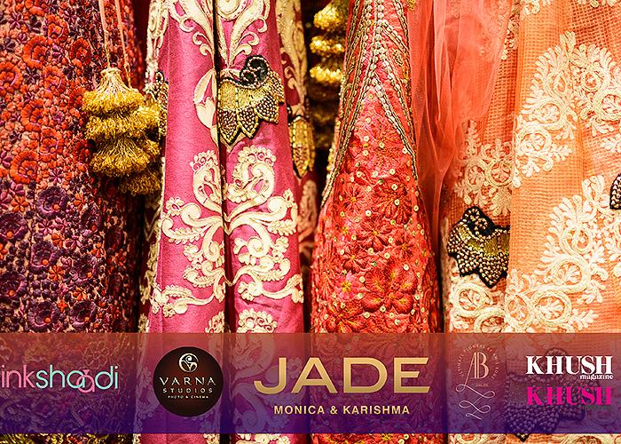 thinkshaadi-jade-monica-karishma-film