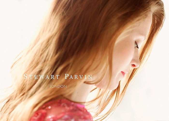 stewart-parvin-poster-royal