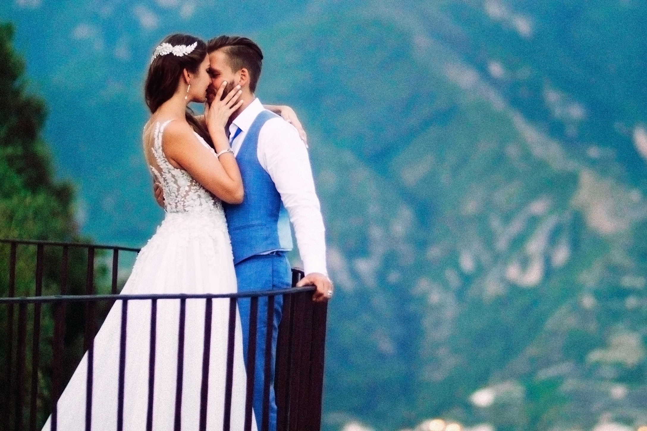 villa-cimbrone-recommended-destination-wedding-photographer