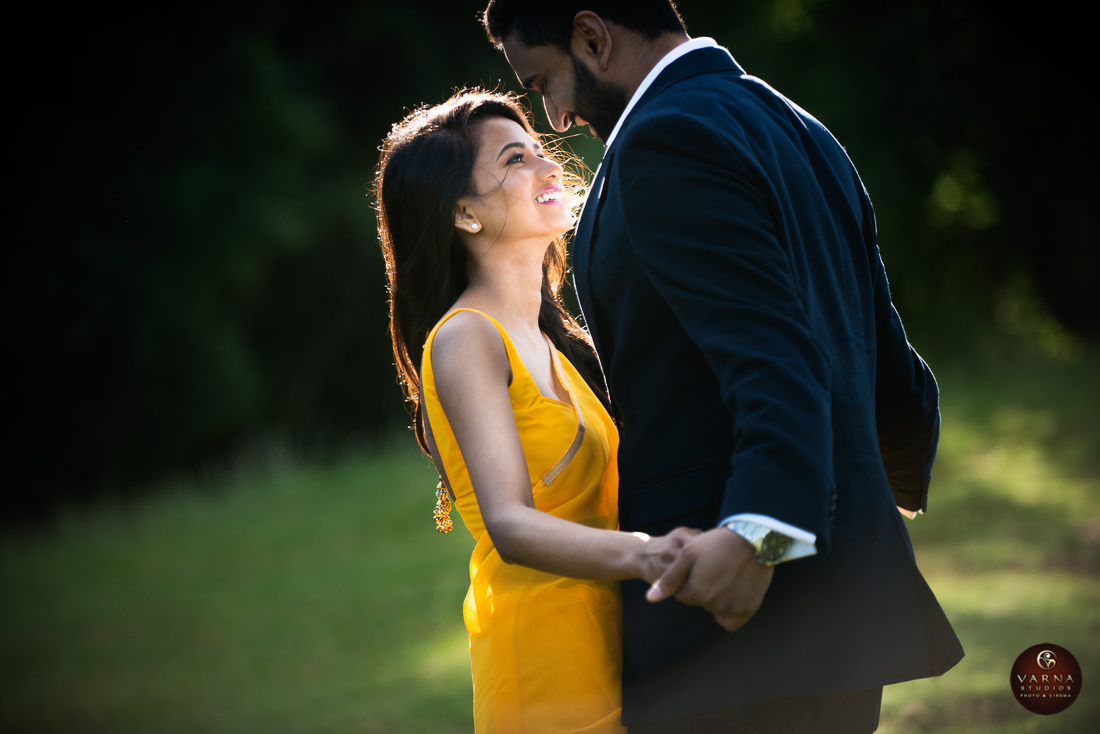 asian-pre-wedding-photographer-london-01