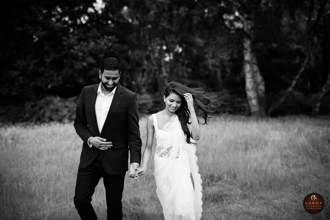 asian-pre-wedding-photographer-london-02