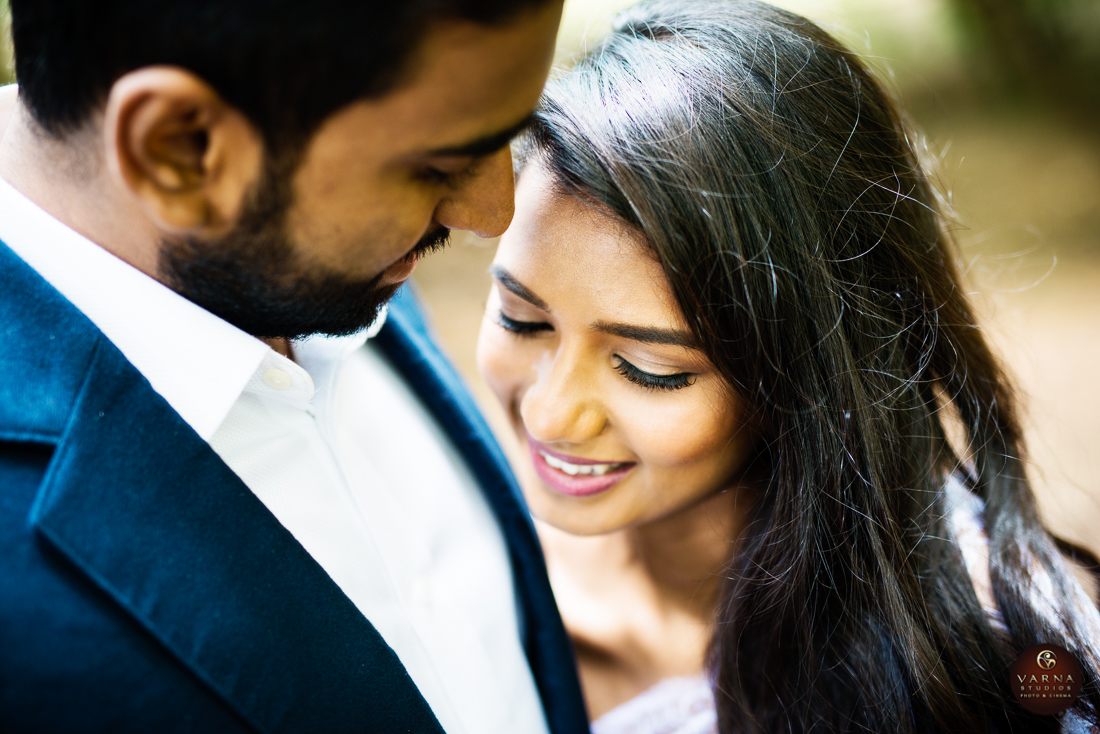 asian-pre-wedding-photographer-london-06