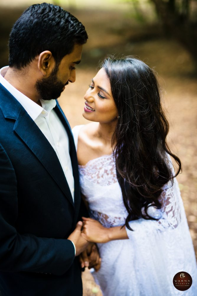 asian-pre-wedding-photographer-london-08