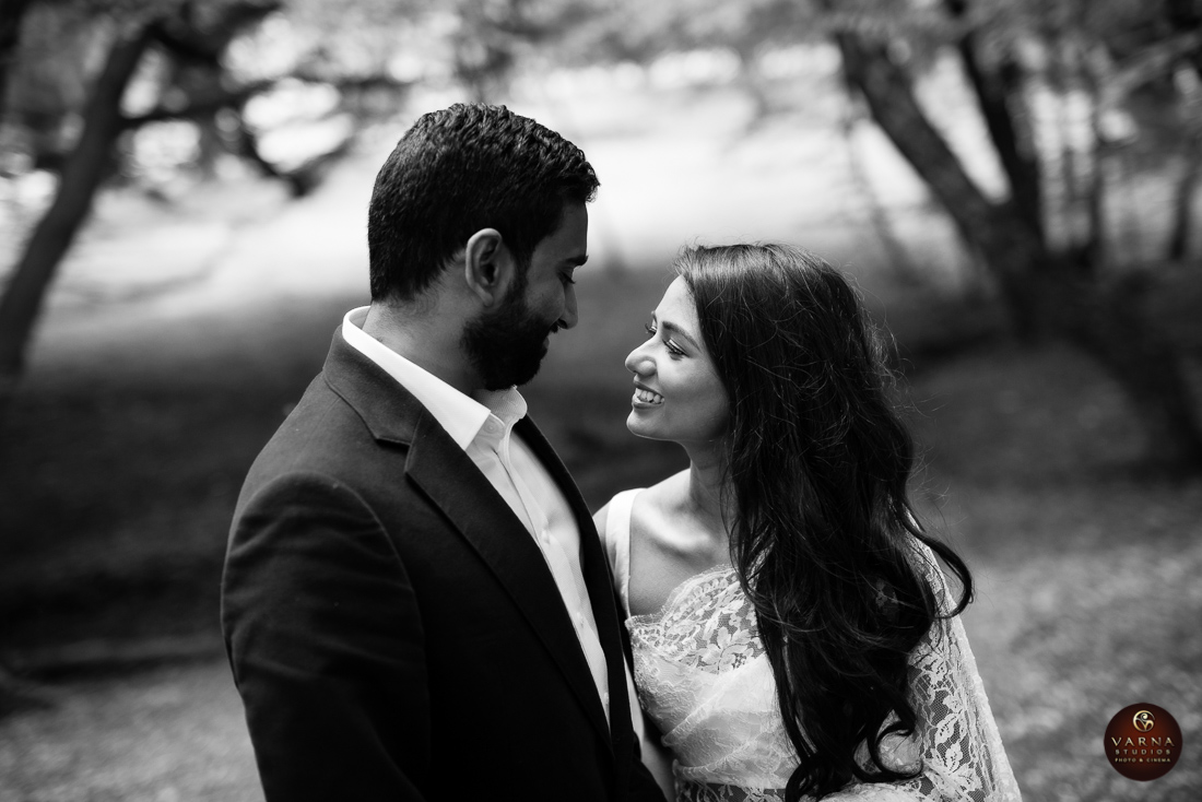 asian-pre-wedding-photographer-london-10