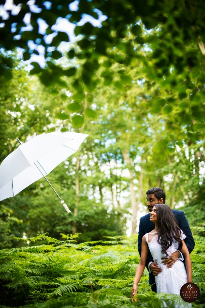 asian-pre-wedding-photographer-london-12