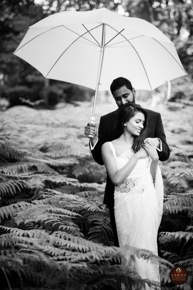 asian-pre-wedding-photographer-london-13
