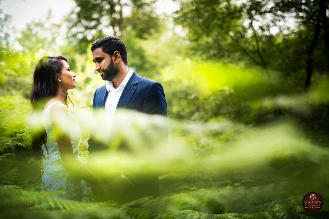 asian-pre-wedding-photographer-london-15