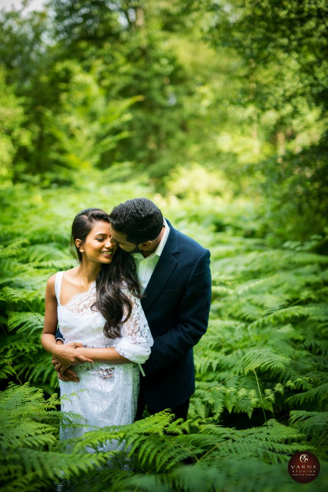 asian-pre-wedding-photographer-london-16