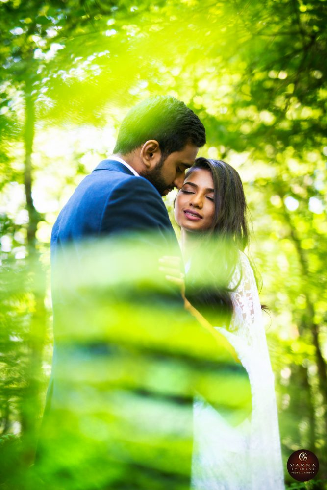 asian-pre-wedding-photographer-london-17