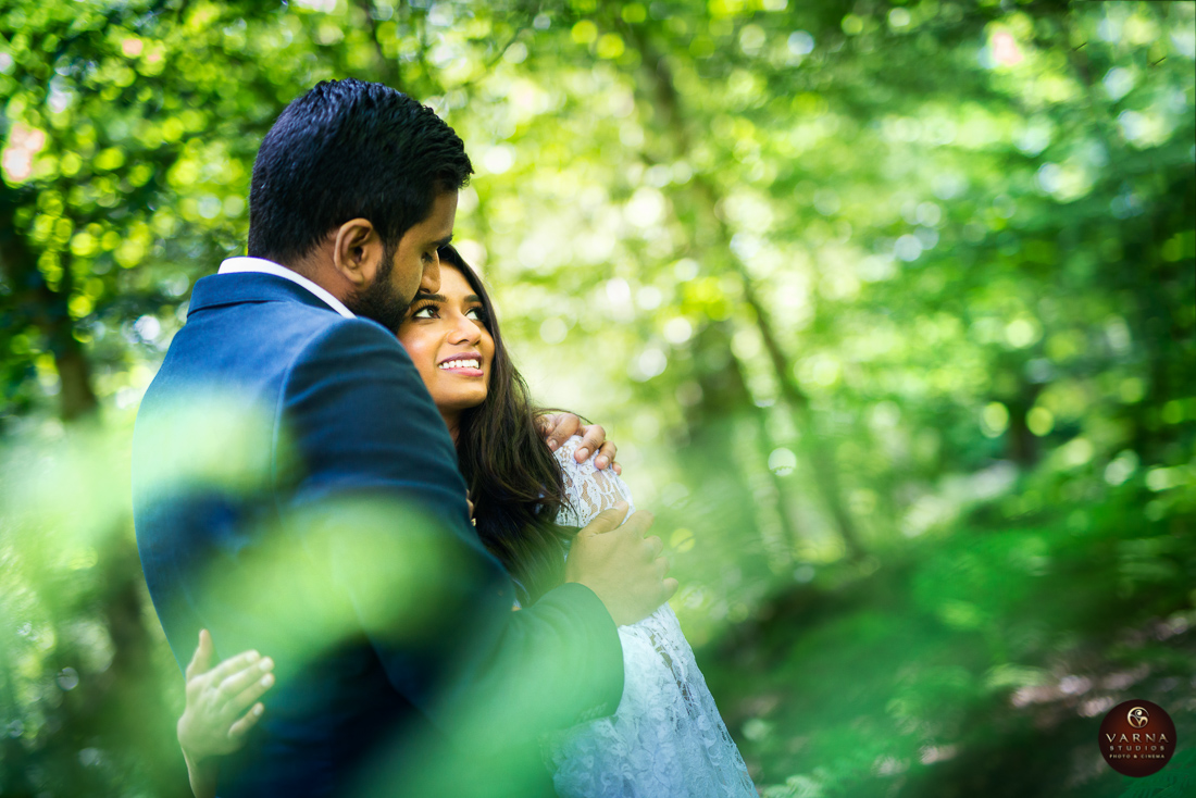 asian-pre-wedding-photographer-london-18