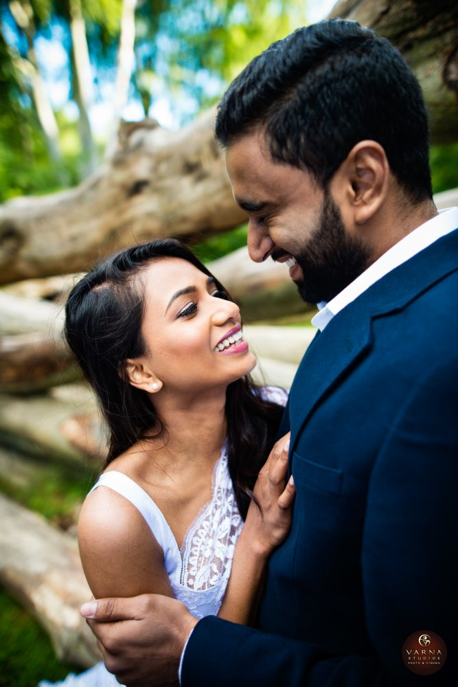 asian-pre-wedding-photographer-london-21