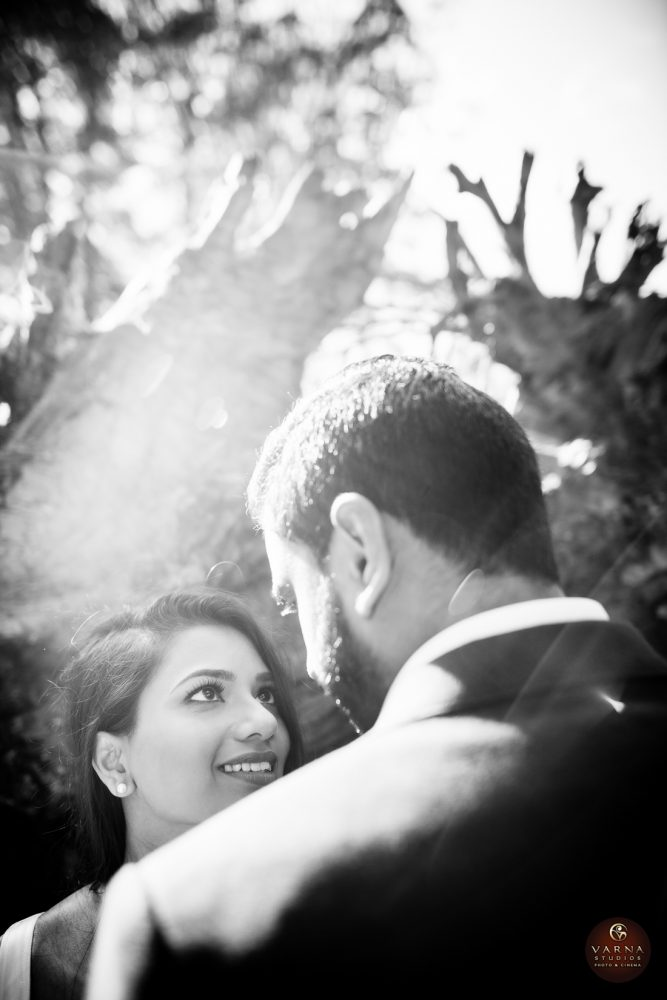 asian-pre-wedding-photographer-london-24