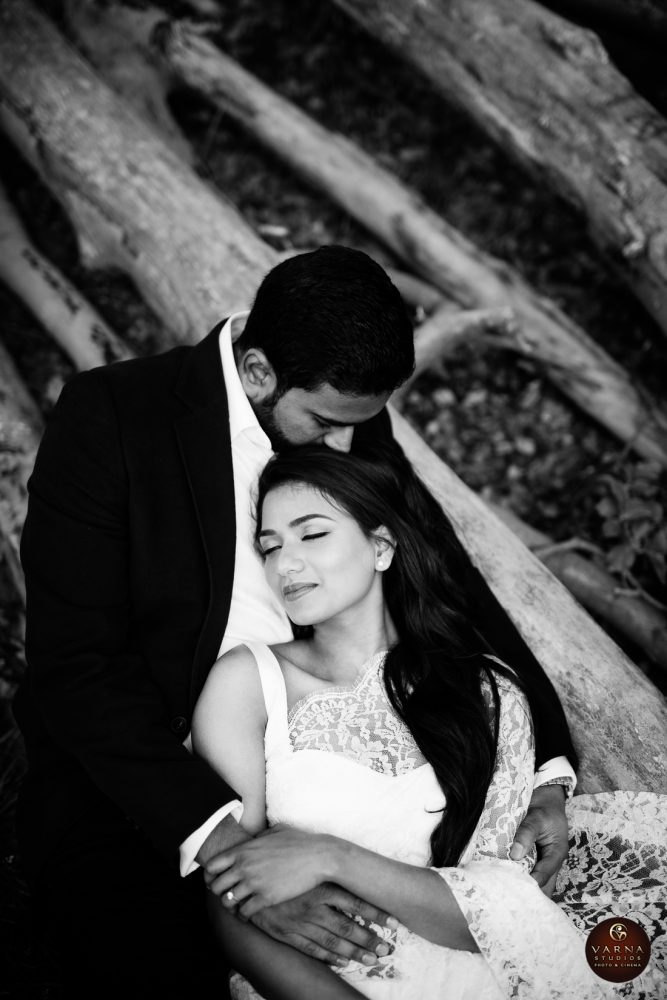 asian-pre-wedding-photographer-london-26