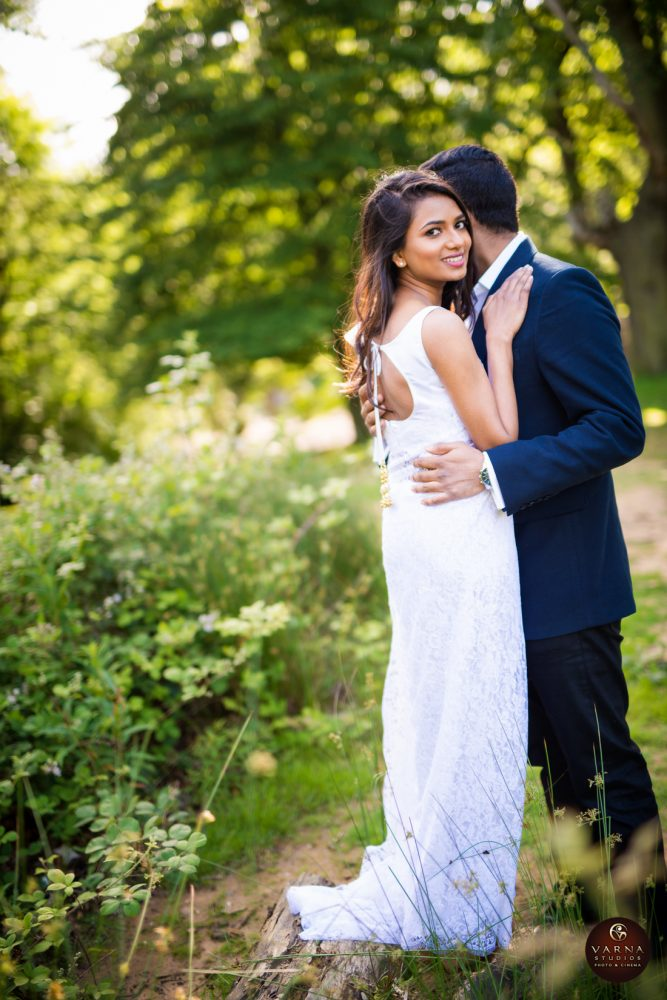 asian-pre-wedding-photographer-london-27