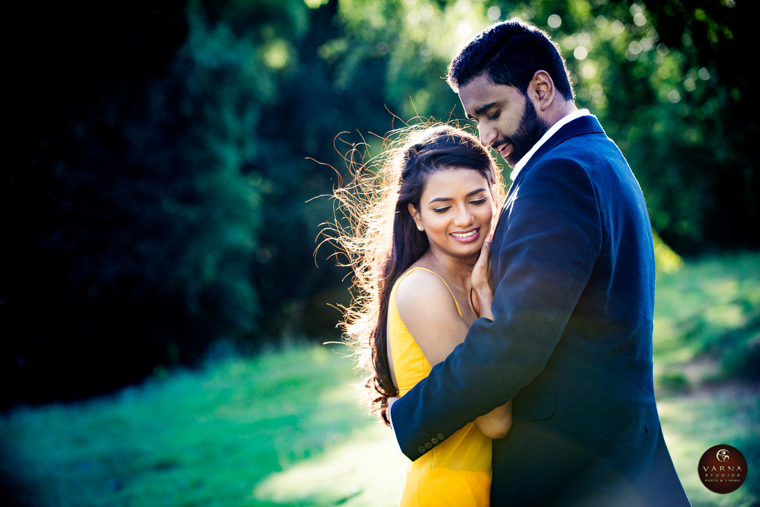 asian-pre-wedding-photographer-london-28