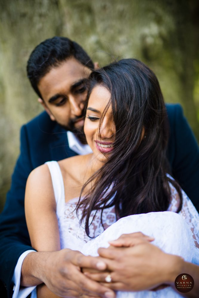 asian-pre-wedding-photographer-london-29