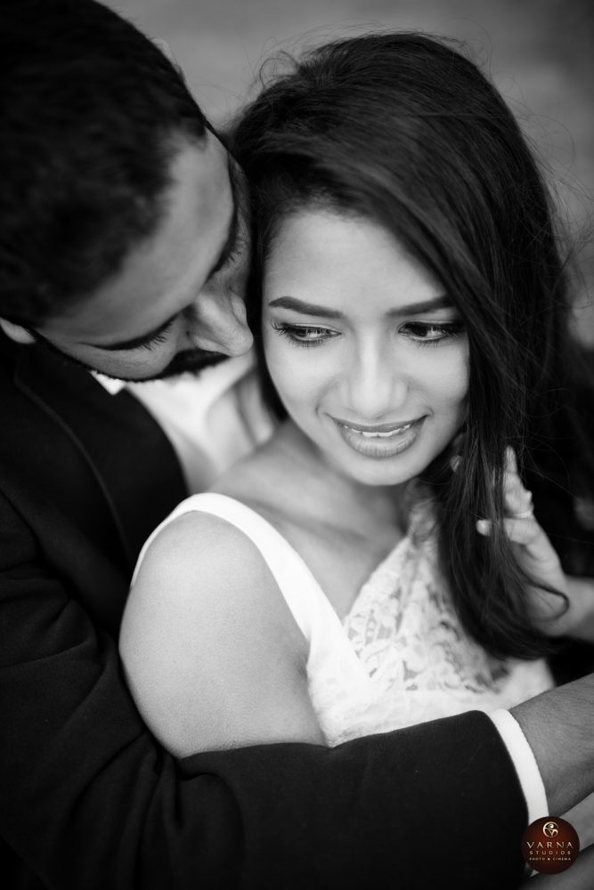 asian-pre-wedding-photographer-london-30