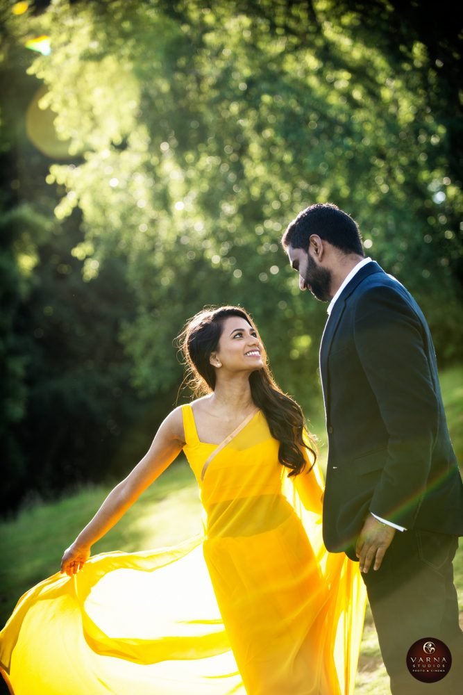 asian-pre-wedding-photographer-london-31