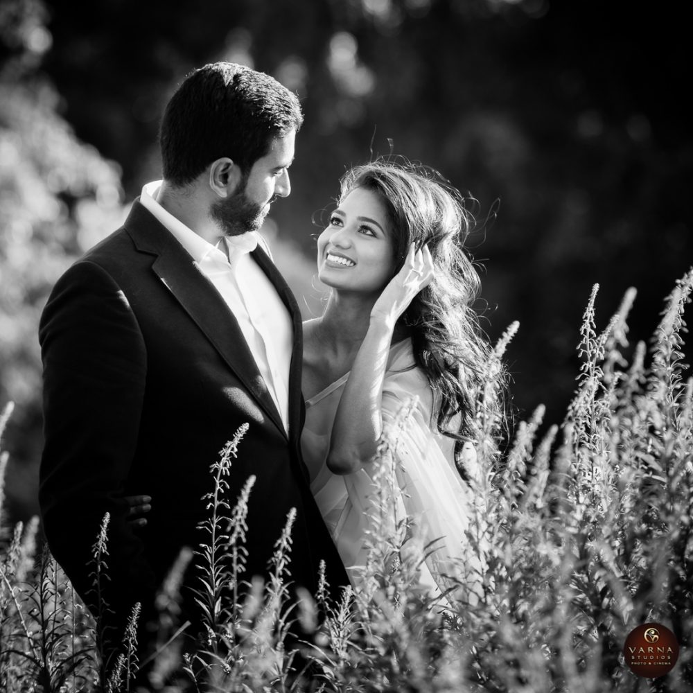 asian-pre-wedding-photographer-london-33