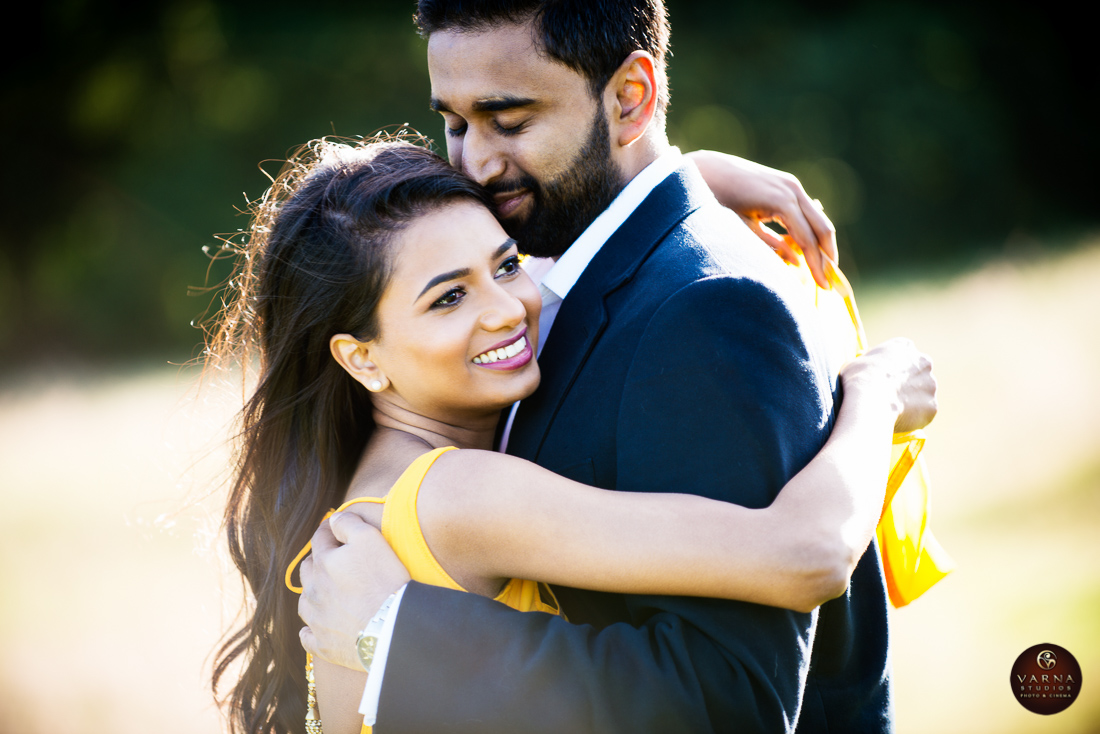 asian-pre-wedding-photographer-london-34