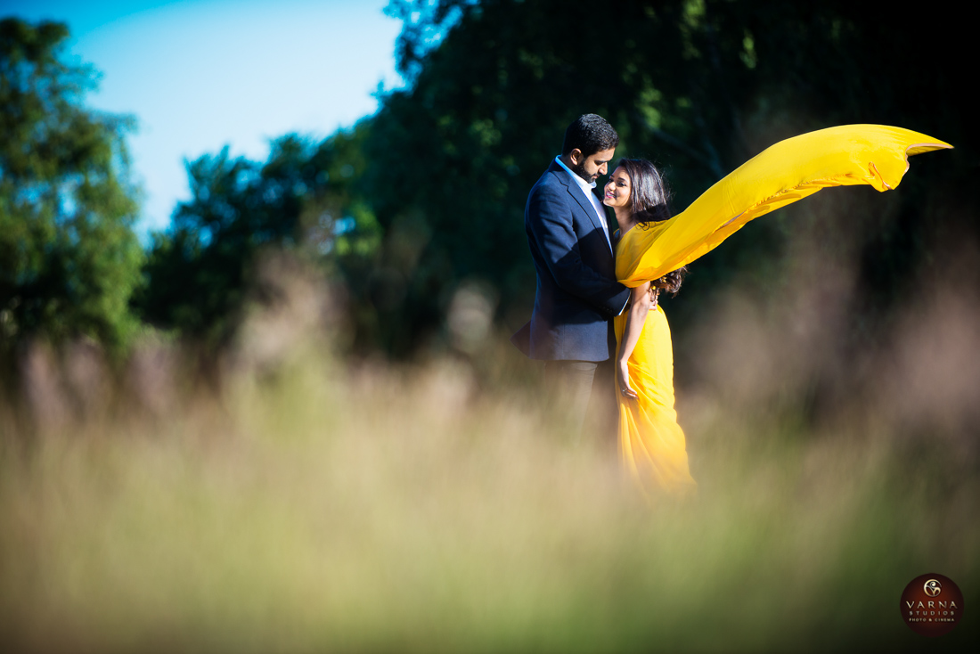 asian-pre-wedding-photographer-london-35
