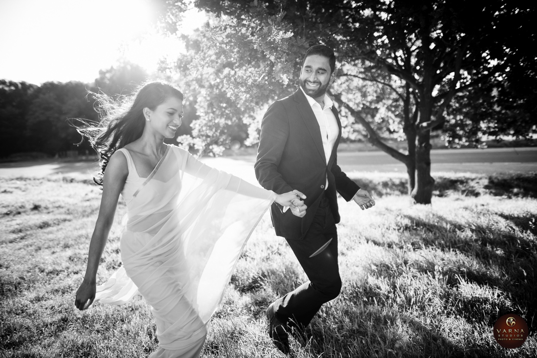 asian-pre-wedding-photographer-london-36