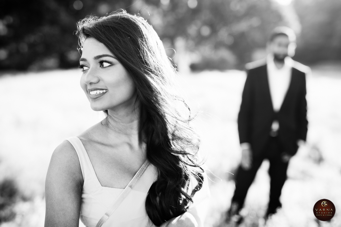 asian-pre-wedding-photographer-london-37