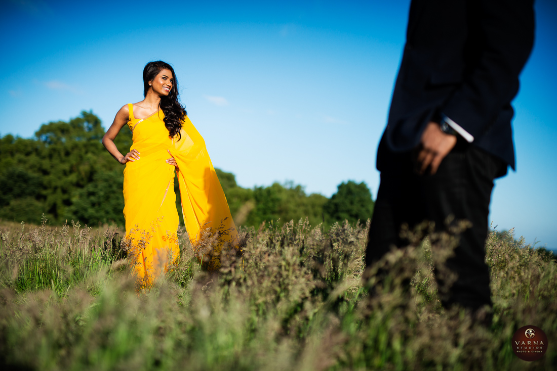 asian-pre-wedding-photographer-london-38