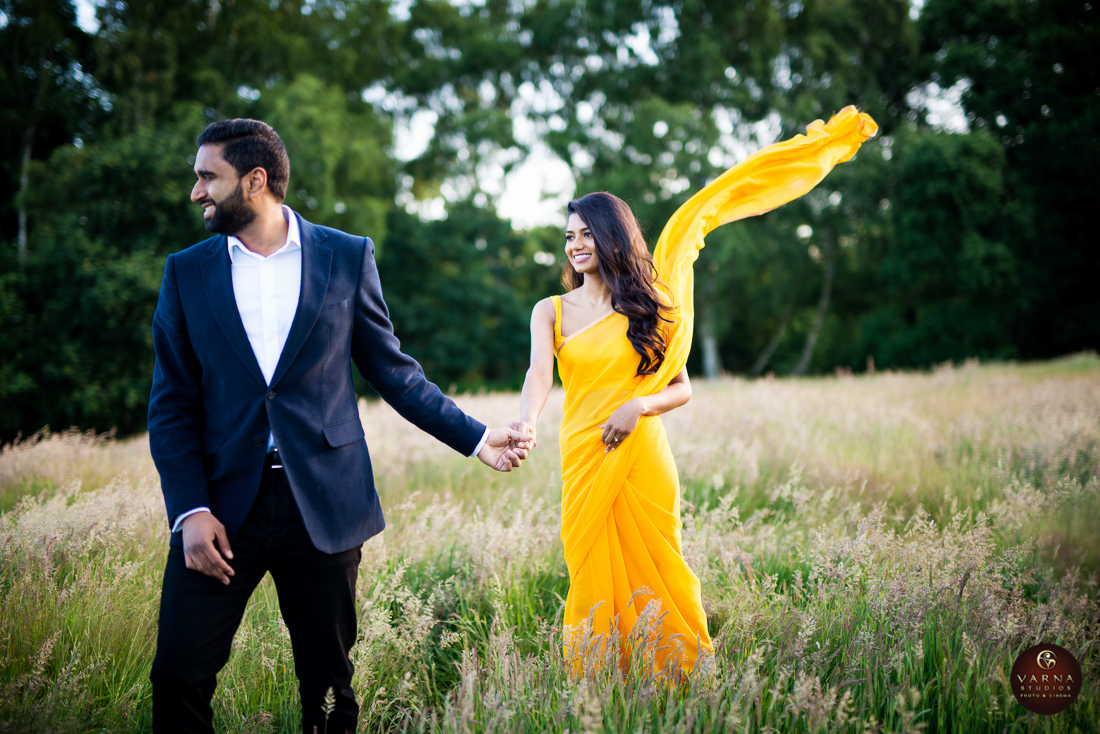 asian-pre-wedding-photographer-london-39